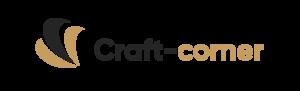 logo craft