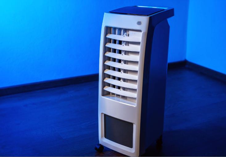 Dans quelle pièce installer le climatiseur?