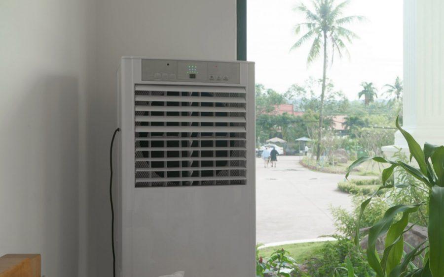 climatiseur_mobile