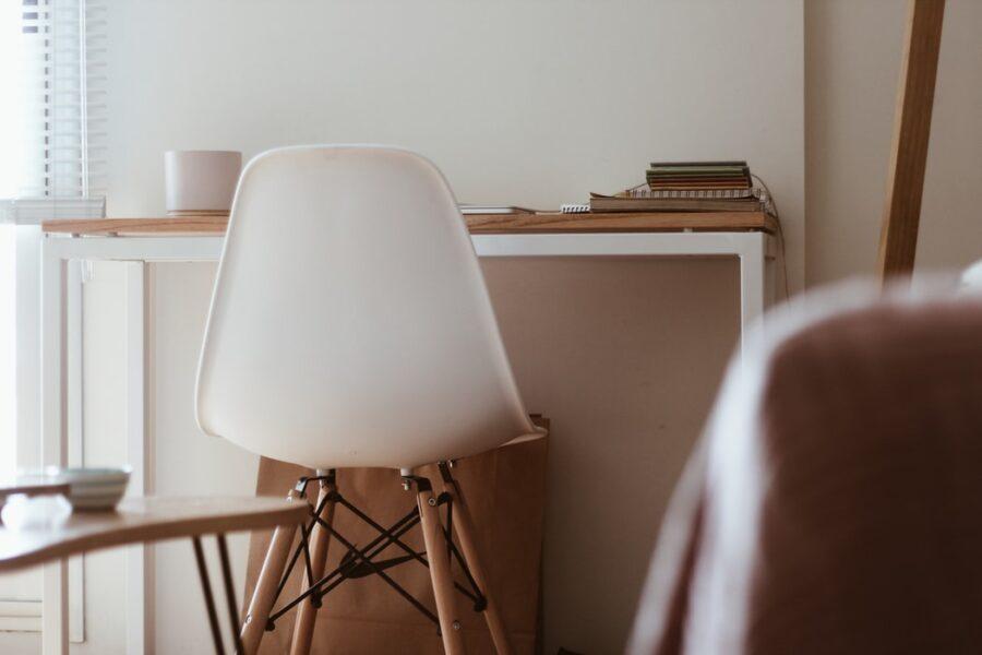 Les meilleurs conseils pour éclairer votre espace de travail