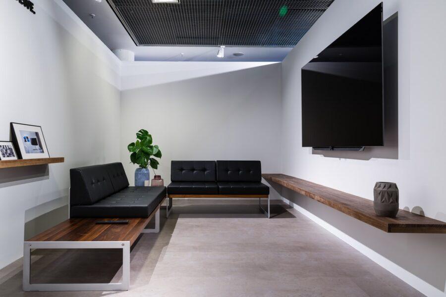 Quelle climatisation choisir pour un salon?