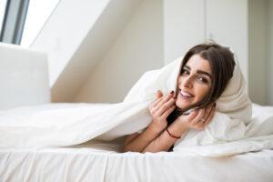 chauffage chambre à coucher