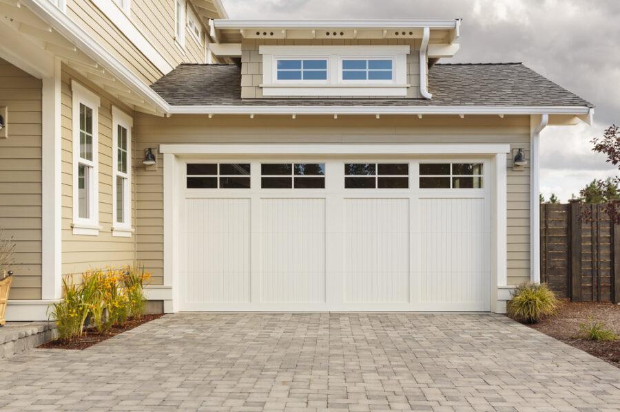 Quelles astuces pour désencombrer votre garage?