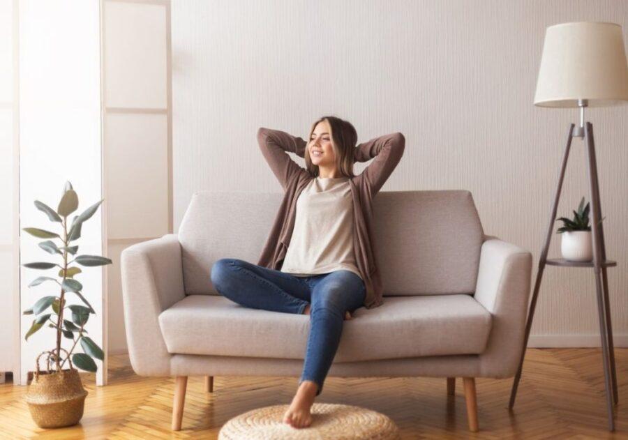 Comment choisir son canapé?